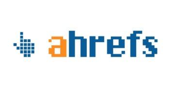 Ahrefs là gì? Những thông tin cần biết và tính năng mà Ahrefs mang lại