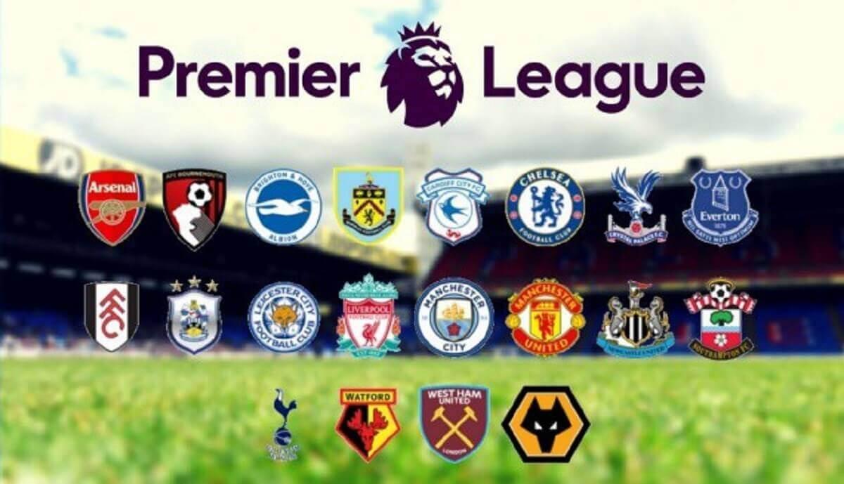 Premier League là gì? Những thông tin không thể bỏ qua về giải đấu
