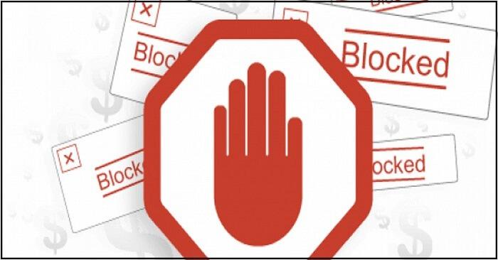 Tùy theo cách sử dụng mà Block có ý nghĩa khác nhau trong tiếng Anh